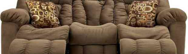 Things to Consider when Purchasing a Reclining Sofa