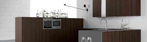6 Modern Kitchen Trends