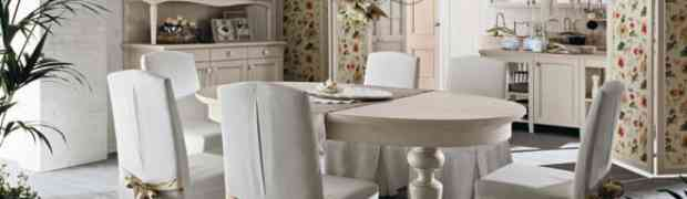 Buying Guide: Dining Room