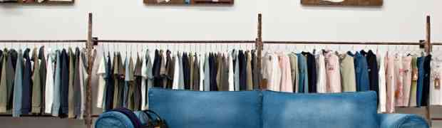 Sharing Personal Style Preferences with your Spouse