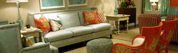Top Furniture Buying Mistakes