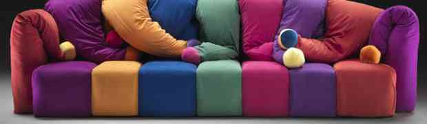 Harmonizing Furniture and Colors in your Living Room
