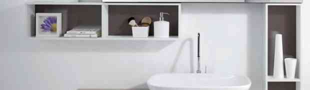 How To Pick The Best Type Of Sink For Your Bathroom Remodel