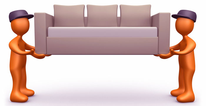 movers-with-sofa