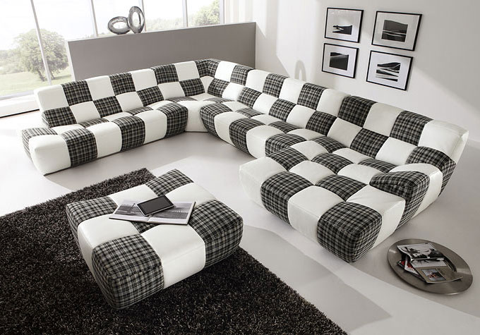 Factors to Consider on Buying a Sofa