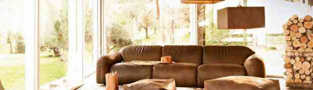 5 Mistakes We All Make When Arranging Furniture
