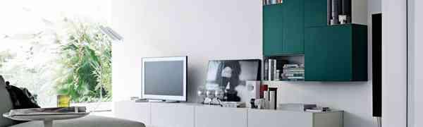 Arranging Living Room furniture