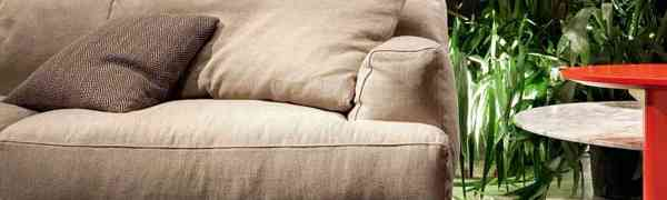 Buying Guide: Sofa