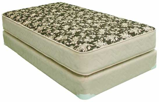 Are Two Sided Mattresses Better Than One Sided No Flips?