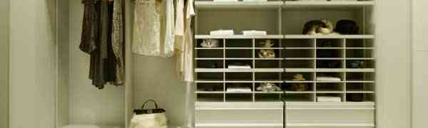 Make the most of your small spaces