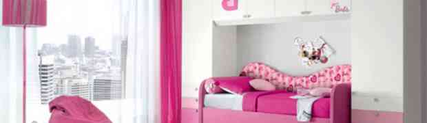How to Decorate a Teen Girl's Bedroom on a Budget