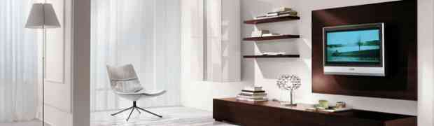 What Style of Your Furniture Suits Your Home