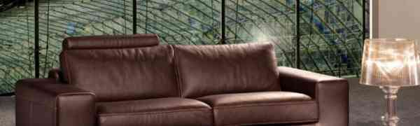 How to Choose Living Room Furniture