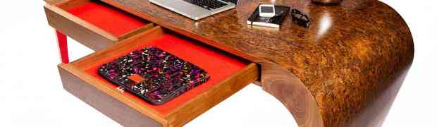 12 smart ways to refresh your home office