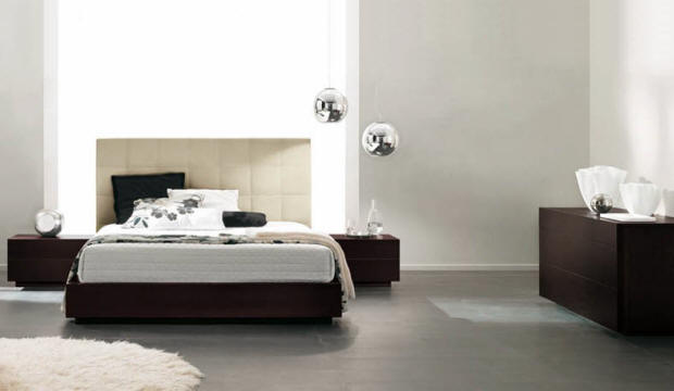 Cool ways to freshen up your bedroom for winter