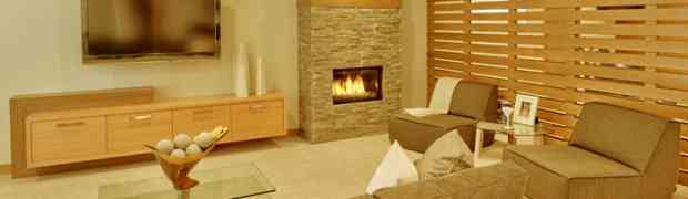 Tips for cozy basements and lower level