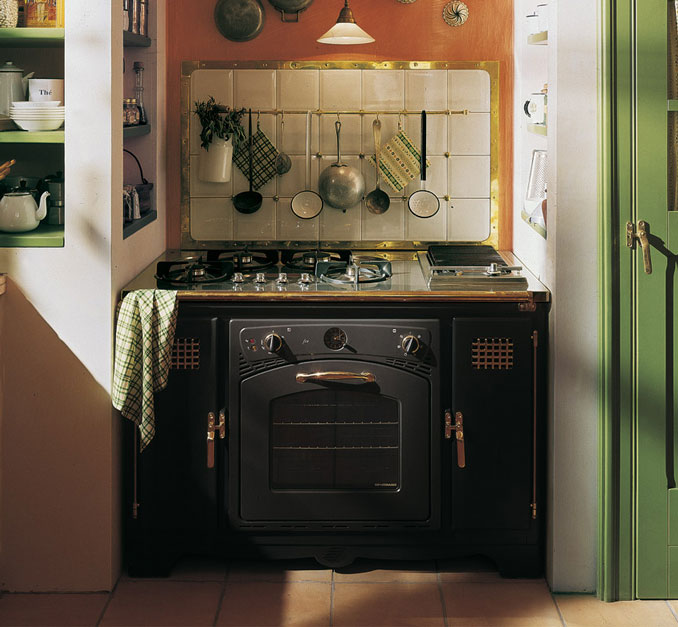 Photo 11 of 20 from Old England Kitchen