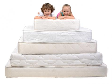 Click Image For Larger Version Name Mattresses With Kids Jpg Views
