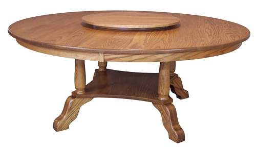 60 and 72 inch round dining room tables - blogs - furniture and
