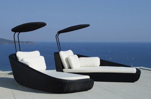 15 Amazing Outdoor Furniture Design Ideas Blogs