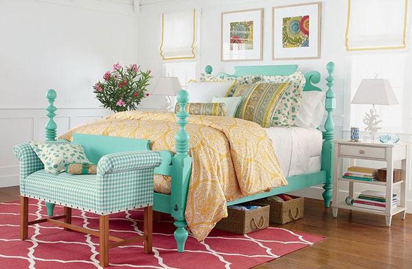 Name  vintage jpg Views  4712 Size  68 5 KB. How to Design a Vintage Bedroom on a Budget   Blogs   Furniture
