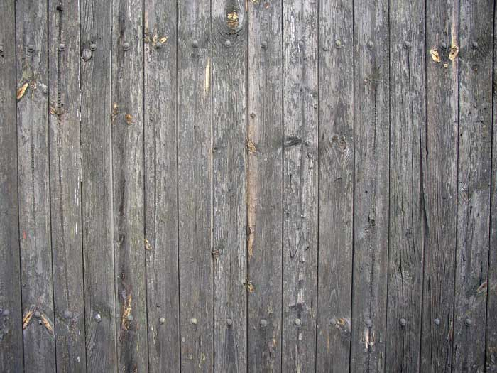 How To Restore A Faded Wood Fence Blogs Furniture And