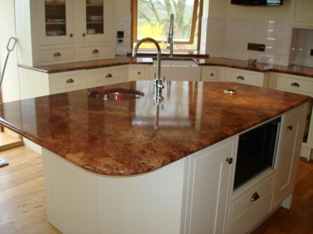 Name:  Granite Worktops UK.jpg Views: 88 Size:  34.9 KB