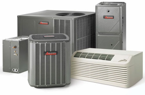Click image for larger version.  Name:AirConditioners.jpg Views:172 Size:27.4 KB ID:10119