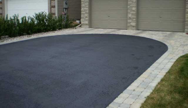 Name:  pave-driveway.jpg Views: 152 Size:  17.7 KB
