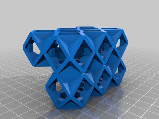 Name:  printed-furniture-1.jpg Views: 114 Size:  23.7 KB