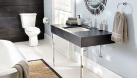 Click image for larger version.  Name:Bathroom on a budget - how to maximize a small space1.jpg Views:202 Size:7.7 KB ID:10943
