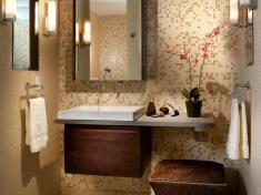 Click image for larger version.  Name:Bathroom on a budget - how to maximize a small space2.jpg Views:197 Size:9.0 KB ID:10944
