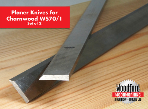 Click image for larger version.  Name:W5701 Charnwood Planer blade knives 1 Pair.JPG Views:58 Size:56.9 KB ID:5107