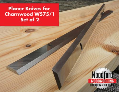 Click image for larger version.  Name:W5751 Charnwood Planer blade knives 1 Pair.jpg Views:54 Size:32.4 KB ID:5108
