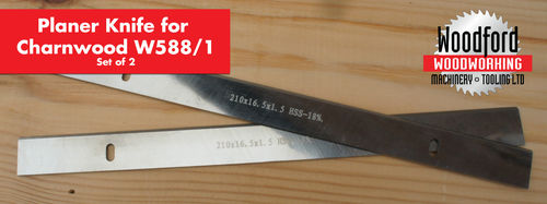 Click image for larger version.  Name:W5881 Charnwood Planer blade knives 1 Pair.JPG Views:50 Size:21.7 KB ID:5110
