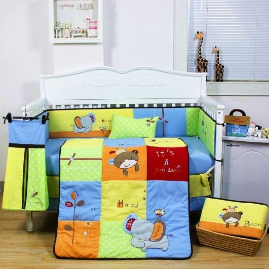 Name:  buy baby cot bedding.jpg Views: 62 Size:  47.8 KB