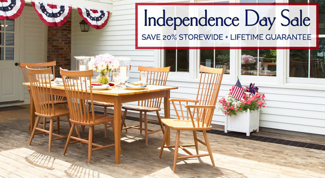 Name:  independence-day-sale.jpg Views: 100 Size:  81.0 KB