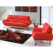 Click image for larger version.  Name:sofa-and-loveseat-260.jpg Views:100 Size:58.5 KB ID:9789