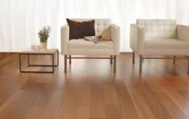 Name:  Engineered%20Wooden%20Flooring%20Vs%20Laminate%20Wooden%20Flooring.jpg