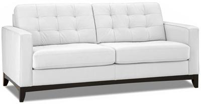 Name:  Retro_Modern_Sofa.jpg Views: 547 Size:  30.0 KB