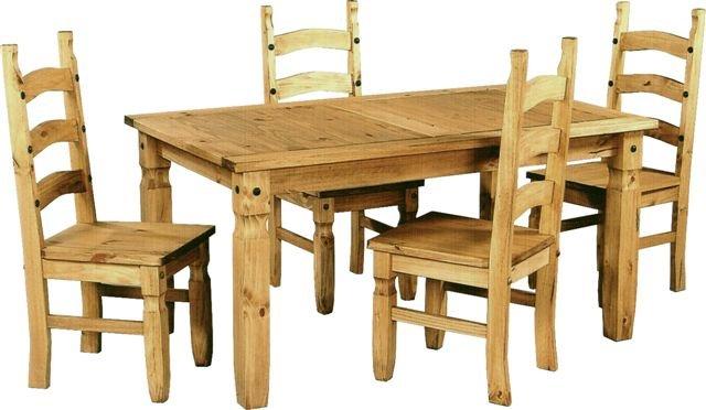Name:  pine-wood-furniture-and-pine-wooden-furniture-benefits.jpg Views: 50 Size:  43.7 KB