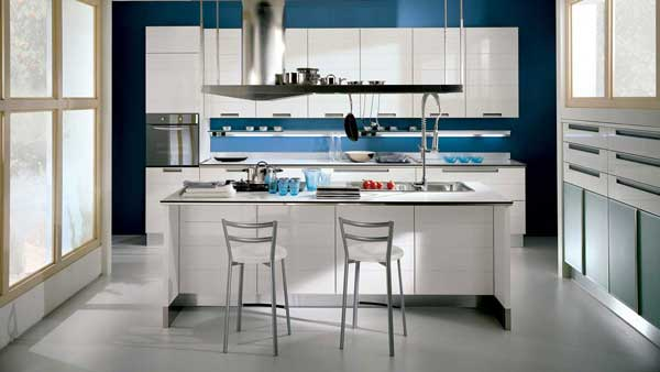 Name:  City_Kitch_Scavolini_2.jpg
