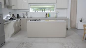 Name:  kitchen-1872195_960_720.jpg Views: 78 Size:  8.5 KB