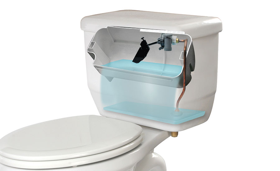 Click image for larger version.  Name:high-efficiency toilet.jpg Views:27 Size:34.6 KB ID:11359