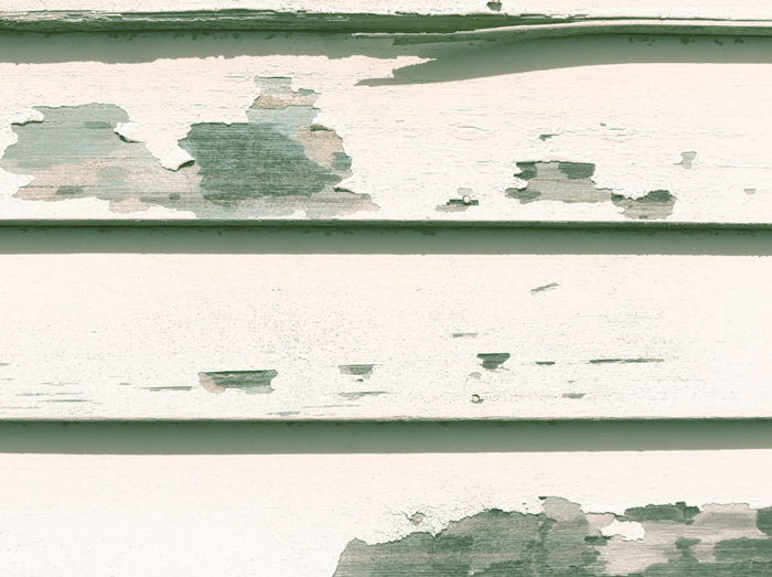 Click image for larger version.  Name:Peeling_Exterior_Paint.jpg Views:119 Size:112.7 KB ID:11414