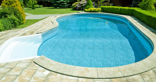 Click image for larger version.  Name:Pool-How_to_open.jpg Views:97 Size:95.4 KB ID:11420