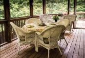 Click image for larger version.  Name:Interior Finishing of the Deck.jpg Views:104 Size:7.1 KB ID:11153