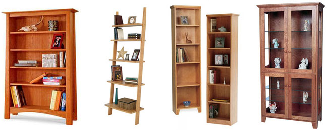 Name:  Bookcases1.jpg Views: 156 Size:  41.3 KB
