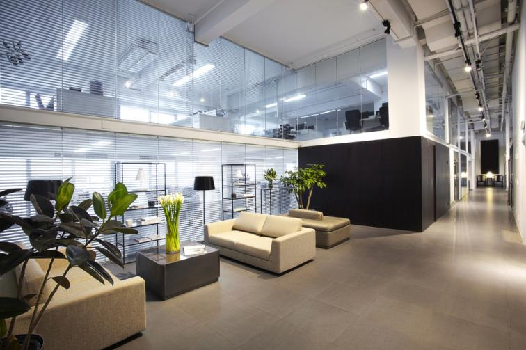 Click image for larger version.  Name:Commercial-Office-Refurbishments.jpg Views:39 Size:60.0 KB ID:11447