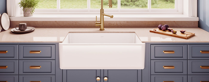 Click image for larger version.  Name:apron-front-sinks.jpg Views:8 Size:52.4 KB ID:11413